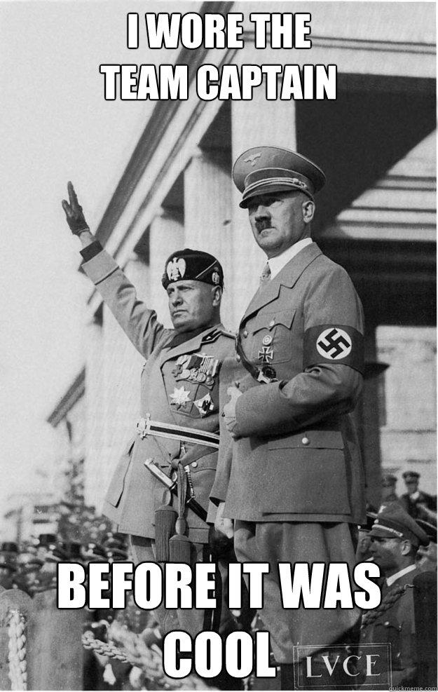 Hitler Memes
