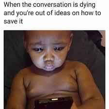 Fucked up Memes