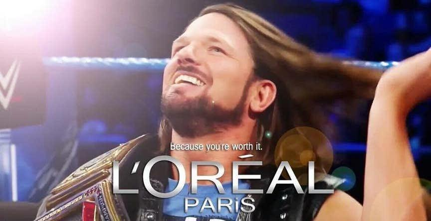 WWE Memes