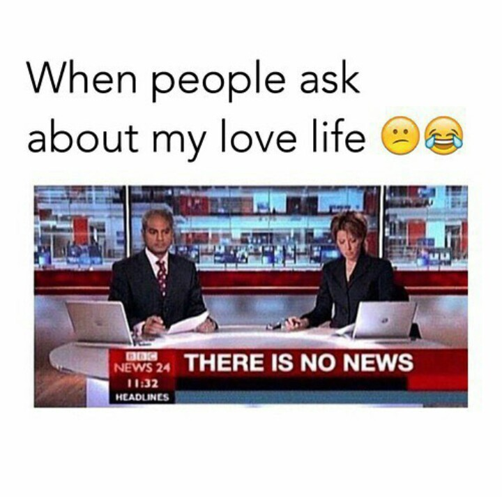 Love Memes
