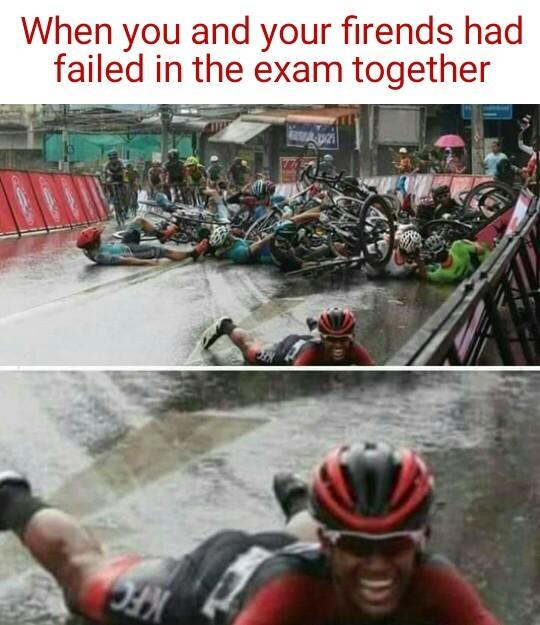 School Memes