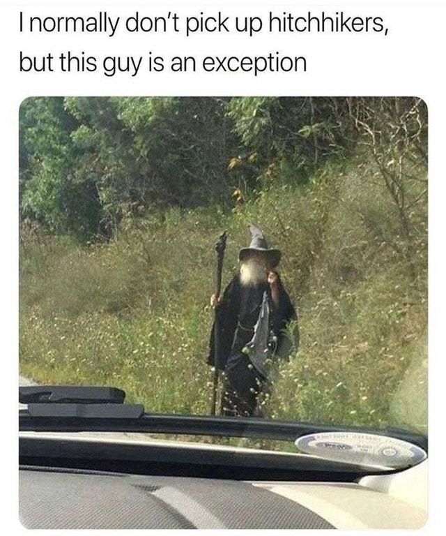Car Memes
