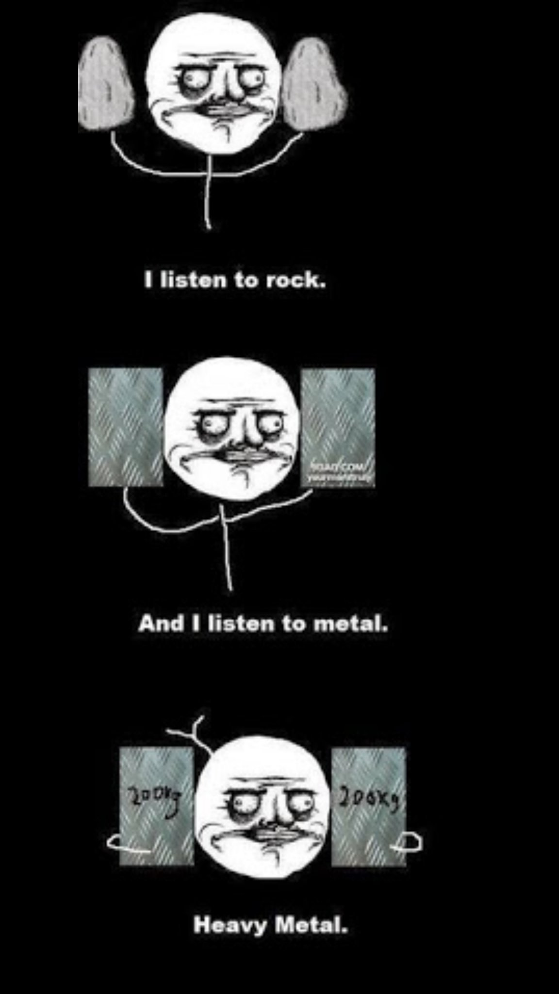 Music Memes